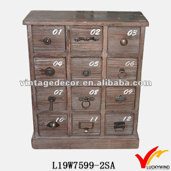 Shabby Chic File Cabinet, Shabby Chic File Cabinet Suppliers And  Manufacturers At Alibaba.com