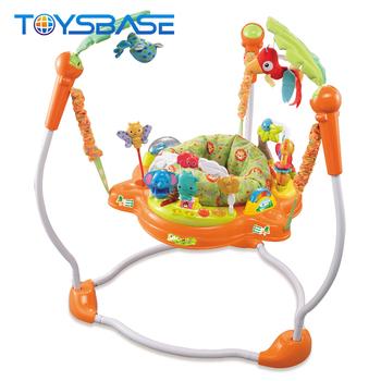 e2dd770f1c62 Baby Toy China New Fashion Door Baby Jumper