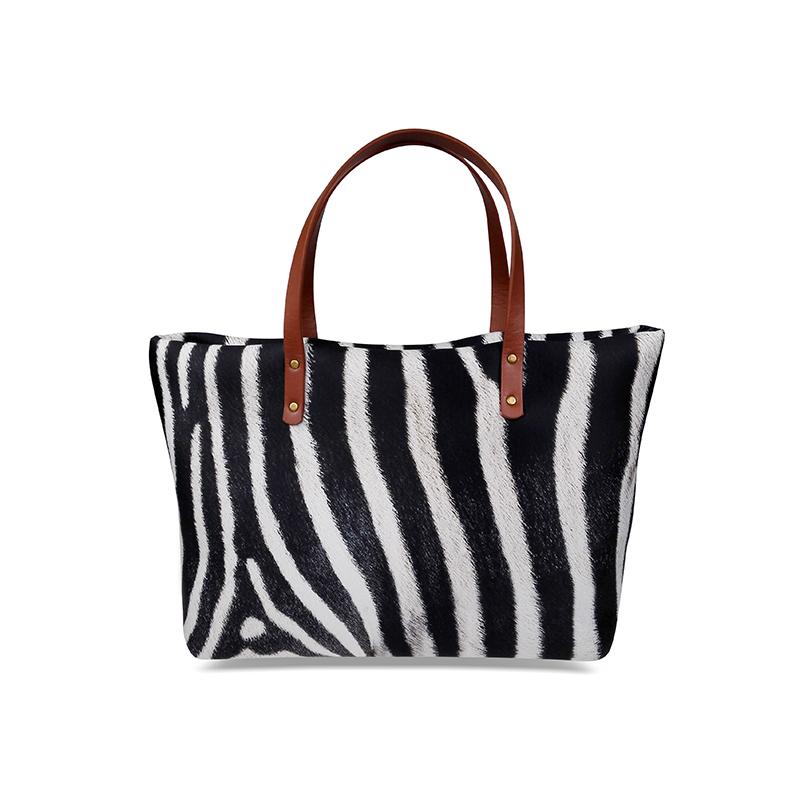 e8e08fade17a China zebra handbag wholesale 🇨🇳 - Alibaba