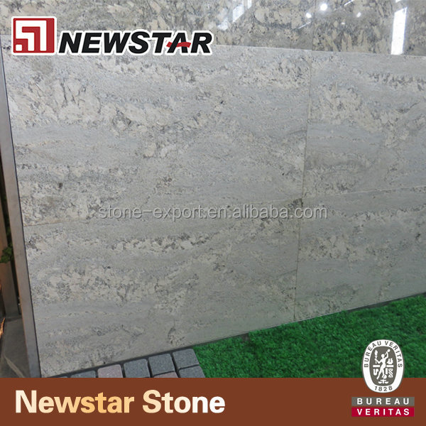 Cloudy color chinese cheap granite