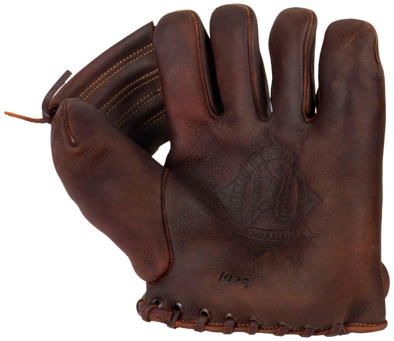mills-left-hand-glove-adult-cheap-teen-masturbation