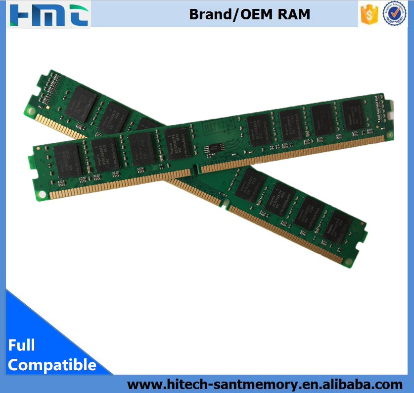 Best Tech Pro 3gb Ram Pc With Long Life Battery Alibaba Com