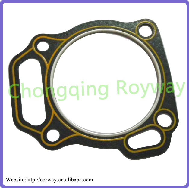 152f-192f Gasoline Engine 2/4 Cylinder New Technology Cylinder Head Gasket  Material - Buy Cylinder Head Gasket Material,152f-192f Gasoline Engine