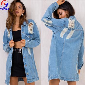 Qualité En Femme Clair Bleu Midi Fournisseurs Chine Gros Haute De 0qx561w