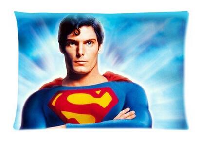 achetez en gros superman taie d 39 oreiller en ligne des grossistes superman taie d 39 oreiller. Black Bedroom Furniture Sets. Home Design Ideas