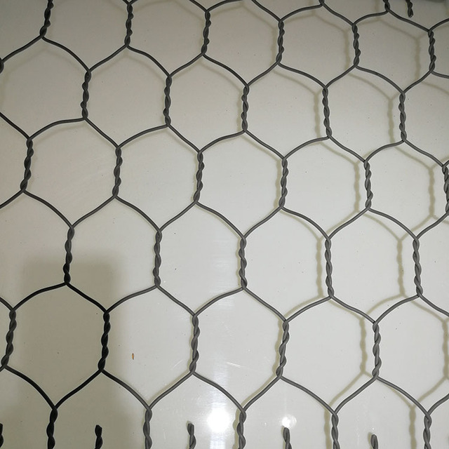 Buy Cheap China crimped mesh fencing Products, Find China crimped ...