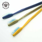 Wholesale importer of chinese goods in india delhi restaurant hotel supplies disposable toothbrush