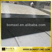 USA Granite Countertops Colors For Remodel
