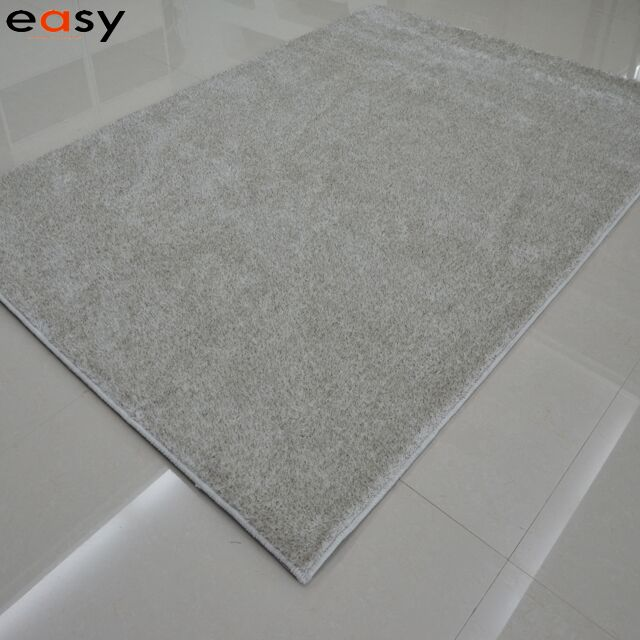 Cheap Outdoor Carpet Roll, Cheap Outdoor Carpet Roll Suppliers and ...