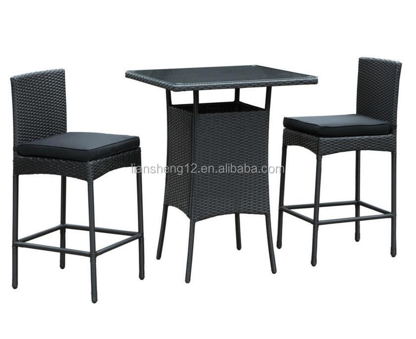 China Types Outdoor Furniture, China Types Outdoor Furniture Manufacturers  And Suppliers On Alibaba.com