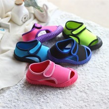 zm23582a best selling baby sandal casual kids shoes 2017 new designs wholesale