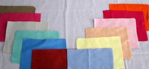 Monks Cloth Wholesale, Cloth Suppliers - Alibaba