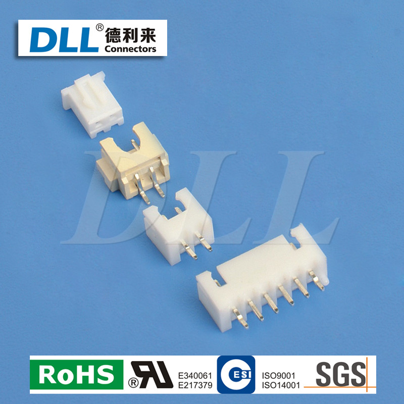 2.5mm Audio Connectors, 2.5mm Audio Connectors Suppliers and ...