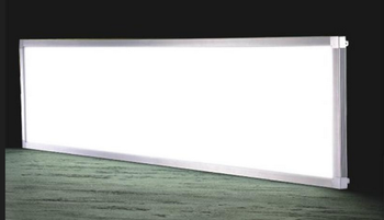 Super Brightness 600x600 Wall Mounted Led Panel Light 2,200lm Led ...