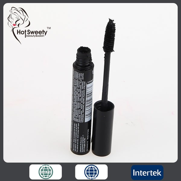 5c7b720a1ff ... best mascara most popular product in Asia eyelash growth mascara  waterproof with fiber