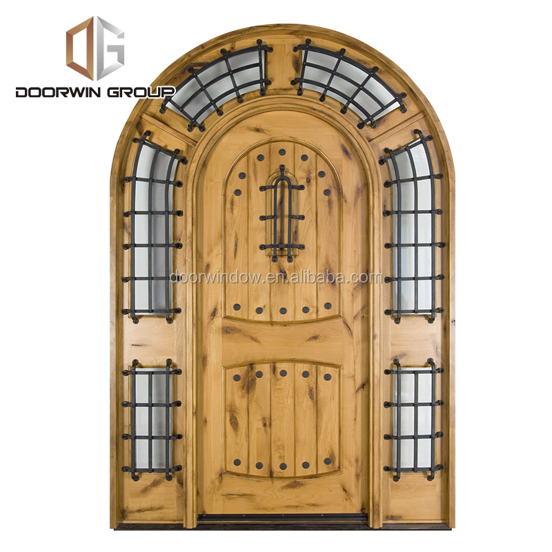 Wrought Iron Front Doors Wrought Iron Front Doors Suppliers and Manufacturers at Alibaba.com  sc 1 st  Alibaba & Wrought Iron Front Doors Wrought Iron Front Doors Suppliers and ...