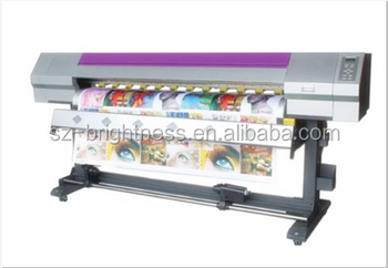 Used Car Vinyl Sticker Printing Machine Buy Printing Machine - Vinyl decal printing machine