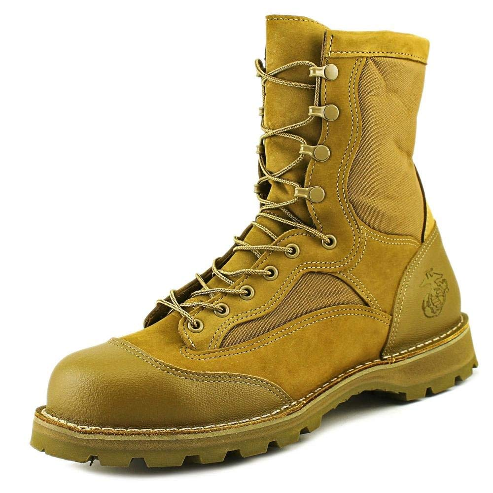 32050bc2dee Cheap Danner Rat Temperate, find Danner Rat Temperate deals on line ...