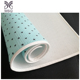 Bedroom Furniture 3d Air Mesh Water Mattress Used For Baby