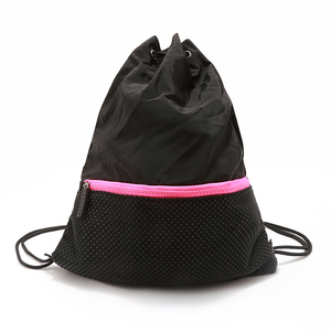 Hot Selling Beach Hand Bags For Women