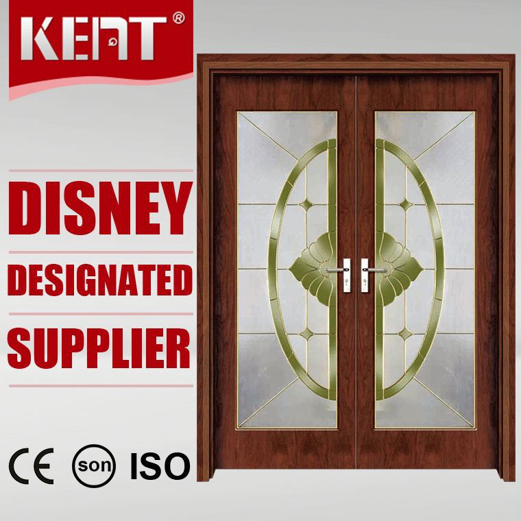 KENT Doors Top Level New Promotion Door Hole Cover