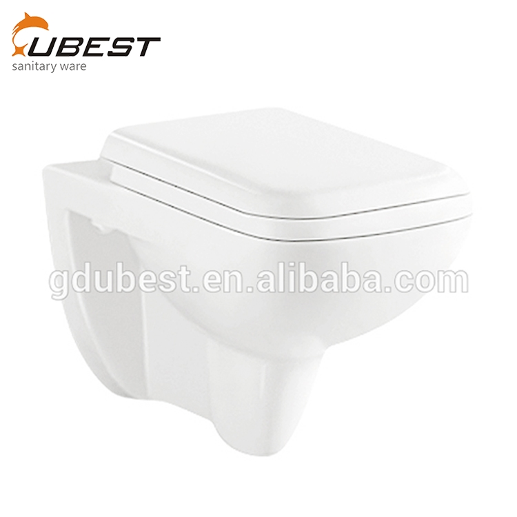 black square toilet seat. Wall Mounted Toilet Seats  Suppliers and Manufacturers at Alibaba com