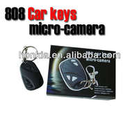 Smallest Best Hidden Cameras for Cars, Lowest Factory Price