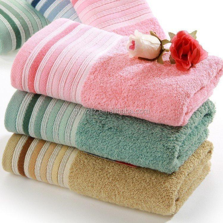 Pet Drying Ultra Absorbent Towel Dog Cat Bath Towel Microfiber Pet ...