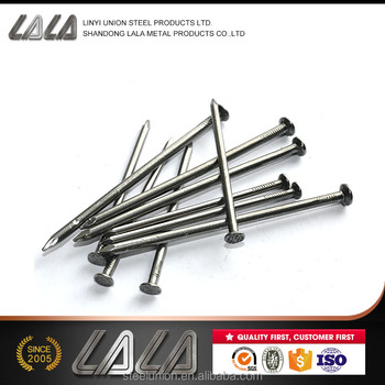 Hot Sale Common Nails/common Iron Nail/common Wire Nail Factory ...