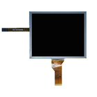 8.0 Inch Lcd Panel Tft Lcd Module Panel 800*600