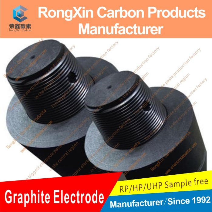 Graphite Electrode/Graphite Electrode Price/Graphite Electrode Scrap