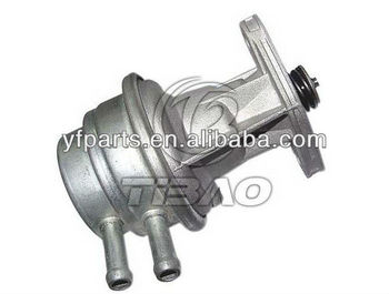 Fuel Pump For Benz W123 With Good Quality