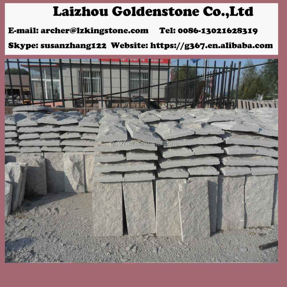 Stone marble granite exterior wall cladding view cladding wall - China Exterior Cladding China Exterior Cladding Manufacturers And Suppliers On Alibaba Com
