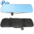 Factory directly supply cheap price car recorder 5 inch fhd 1080p car dvr rearview mirror with G-Sensor