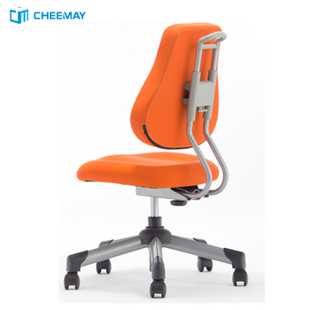Durable Plastic Used Kids Chair Children Furniture Chair