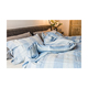 Hot sale soft & comfortable material bedding sheet set