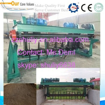 turning machine for sale