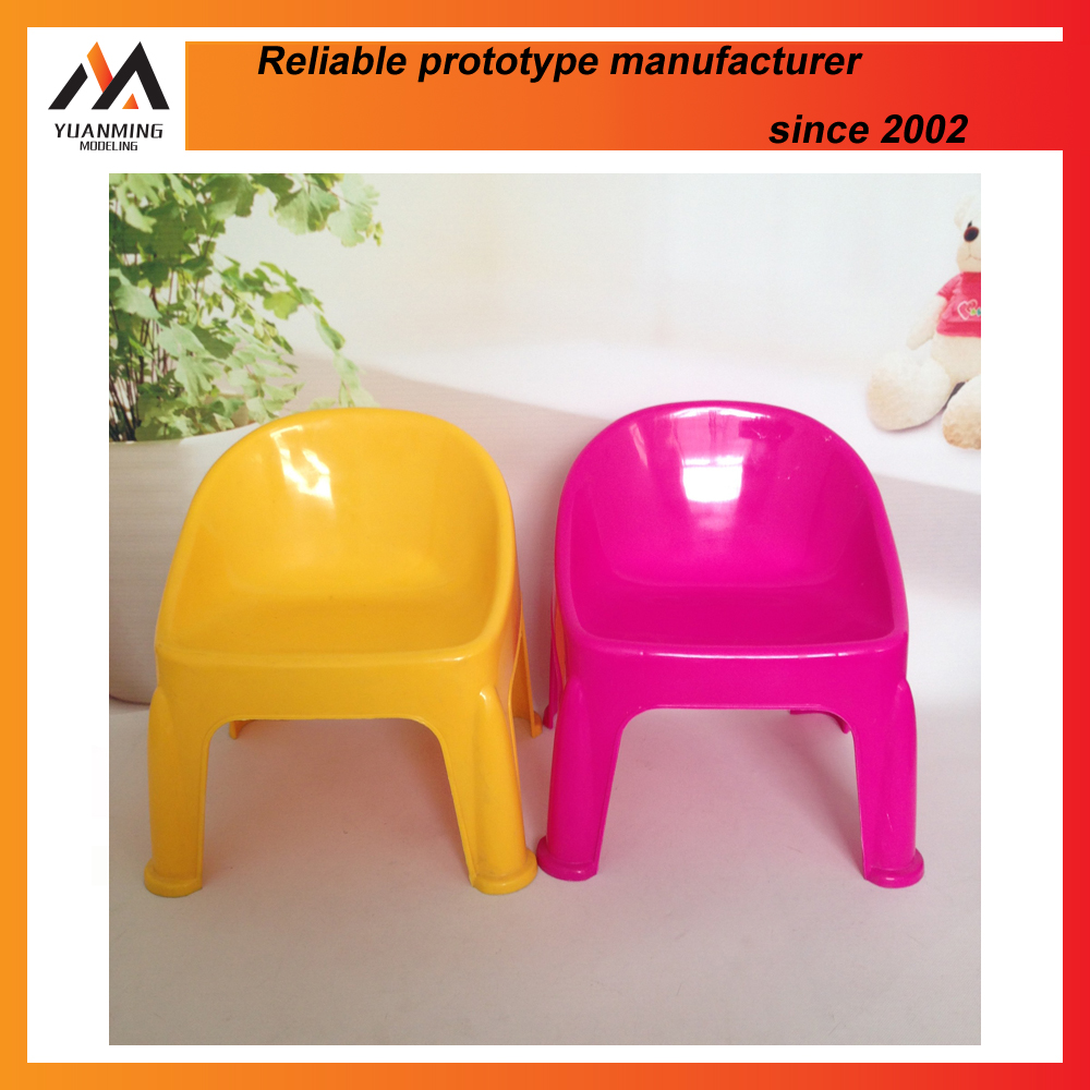 Kids Plastic Chairs Chairs Seating