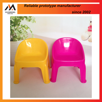 injection molded plastic chairs. injection molded small plastic chairs for kids e