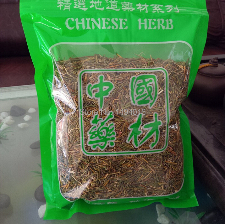 500g Pure Raw Natural Ephedra Sinica Tea Ma Huang Herbal Tea Chinese