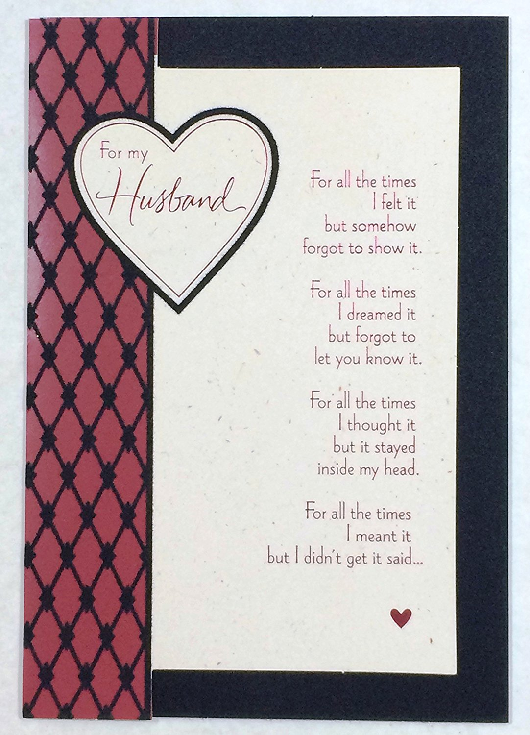 Cheap Valentines Day Card For Husband Find Valentines Day Card For