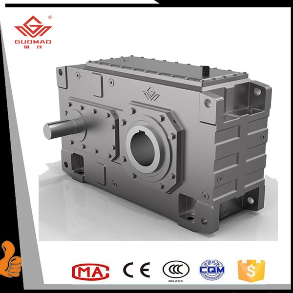 Post Hole Digger Gearbox Used Pv Reverse Helical Bevel Gearbox Transmission  Parts With Diesel Engines & Electric Motor - Buy Dc Motor Gear Box,Bvel