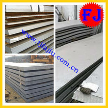 cold rolled ss 321 316l 304 310 309 316Ti sheet