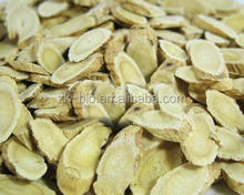 Factory Supply Astragalus Membranaceus Root Extract