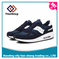 bulk wholesale cycling shoe manchester uk