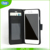 New Style Magnetic Closure Leather Cell Phone Wallet Case for iphone 6