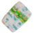 BD1101 Mom Prima Choice Ultra Thin Blue Core Newborn Baby Diapers Disposable Nappies Supply in Quanzhou
