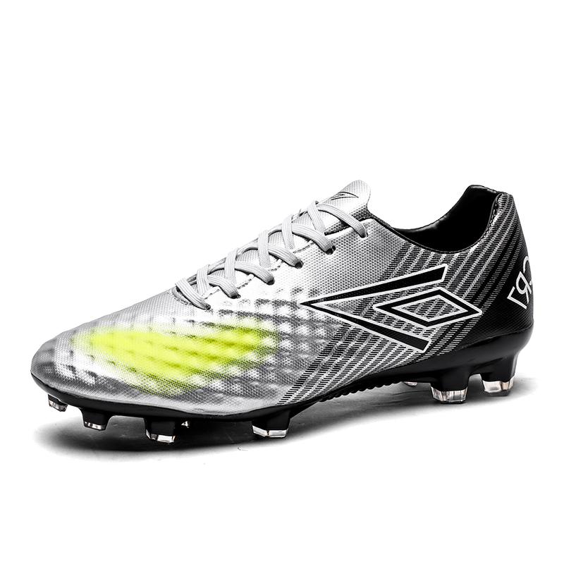 00a95e383 مصادر شركات تصنيع أحذية كرة القدم في الهواء الطلق وأحذية كرة القدم في الهواء  الطلق في Alibaba.com