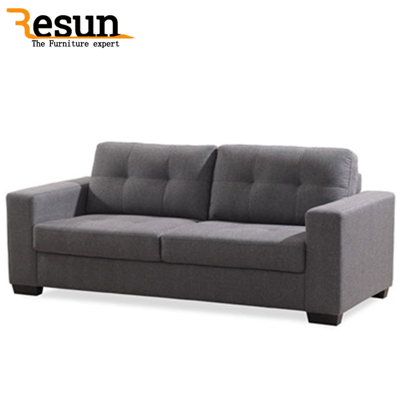 Captivating Simple Wooden Sofa Set Design, Simple Wooden Sofa Set Design Suppliers And  Manufacturers At Alibaba.com