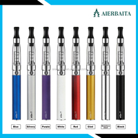 2017 lowest price ego ce4 supreme electronic cigarette
